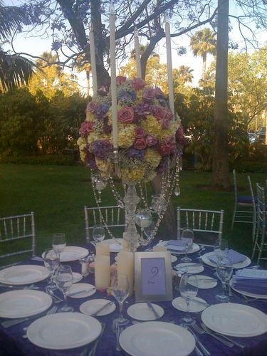 David Tutera Wedding Event Design By David Tutera David Tutera